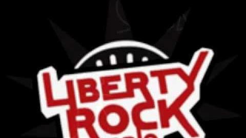 Radios GTA EFLC - Liberty Rock Radio 97.8 (Download Link)