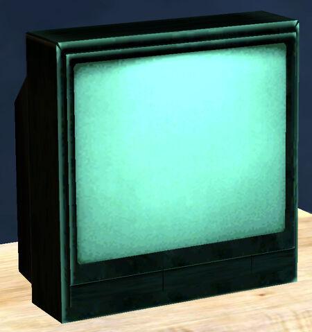 File:Television-GTASA-Black3.jpg