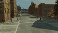 Altona Avenue-GTAIV-North.png