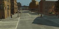 Altona Avenue