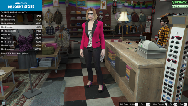 File:FreemodeFemale-BusinessPantsOutfits4-GTAO.png