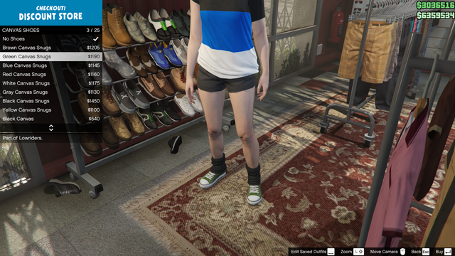 File:FreemodeFemale-CanvasShoes2-GTAO.png