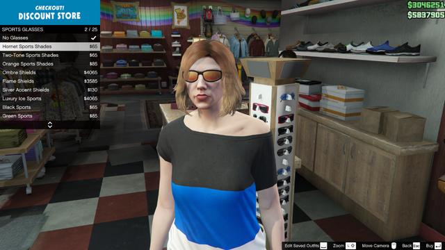 File:FreemodeFemale-SportsGlasses1-GTAO.png