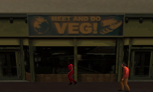 File:MeetAndDoVeg.png