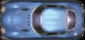 MichelliRoadster-GTA2.png