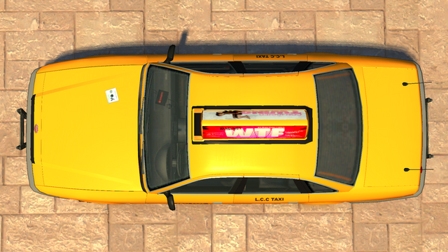 File:Taxi-GTAIV-Top.png