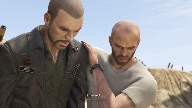File:Trevor&Johnny-GTA5.jpg