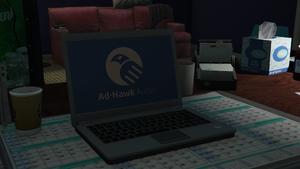 AdHawkAutos-GTAO-Laptop