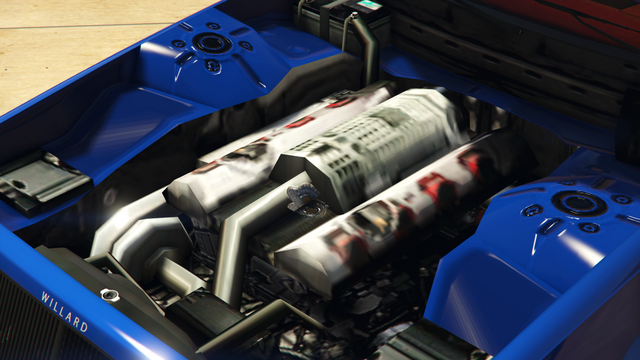 File:FactionCustom-GTAO-Engine.png