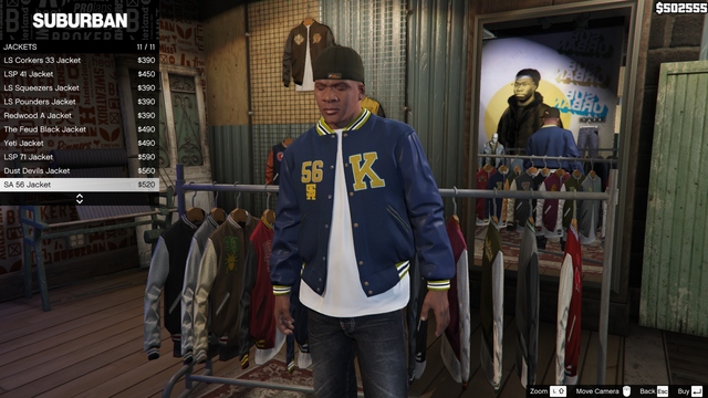 File:Franklin-SuburbanJackets31-GTAV.png