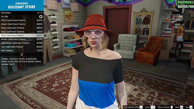 File:FreemodeFemale-Fedoras5-GTAO.png