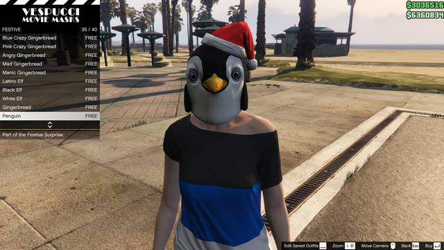 File:FreemodeFemale-FestiveMasks34-GTAO.png