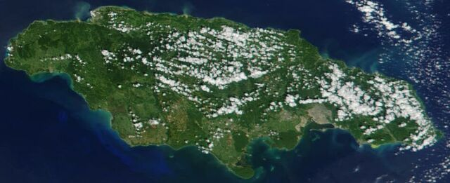 File:Jamaica satellite.jpg