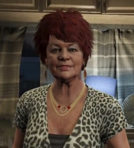 File:Mrs.Phillips-GTAV.png
