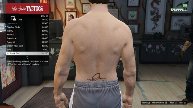 File:Tattoo GTAV Online Male Torso Shark Fin.jpg