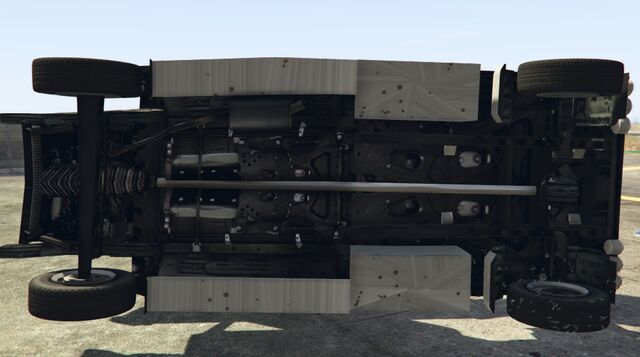 File:UtilityTruck-GTAV-Underside-CherryPickerA.jpg