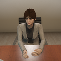 Assistant-Female-GTAO-Decor-Power-Polished.png