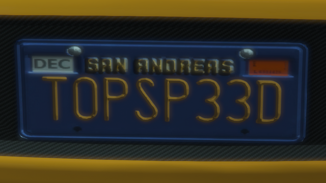 File:Custom Plate GTAO T0PSP33D.png