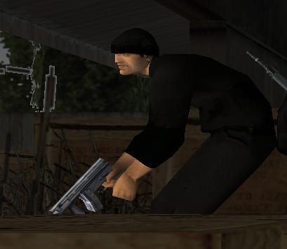 File:Diaz's Hitman MP5.jpg