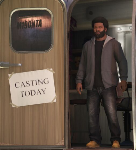 File:Director Mode Actors GTAVpc StoryMode N Franklin.png