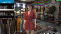 FreemodeFemale-Loungewear5-GTAO