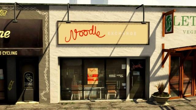 File:NoodleExchange-GTAV-VespucciCanals.jpg