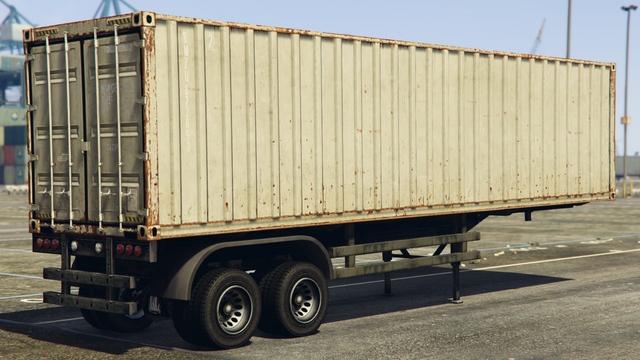 File:TrailerSContainer-GTAV-rear.png