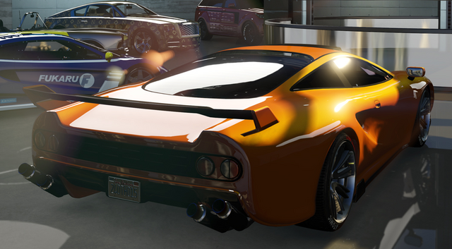 File:UnnamedSuperCar-GTAO-Screenshot.png