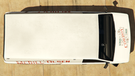 Burrito4-GTAV-Top