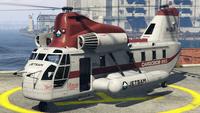 Cargobob2-GTAV-front