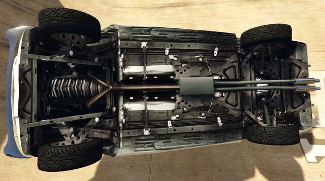 File:Casco-GTAV-Underside.jpg