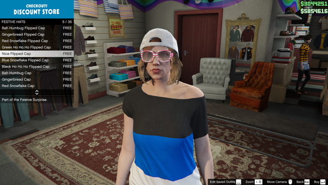 File:FreemodeFemale-FestiveHats34-GTAO.png