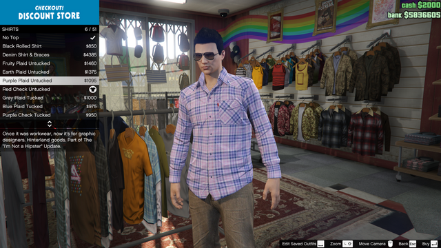 File:FreemodeMale-Shirts5-GTAO.png