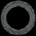 Logo-IV-LCS