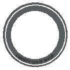 File:Logo-IV-LCS.png