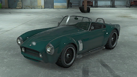 File:Mamba-GTAO-ImportExport3.png