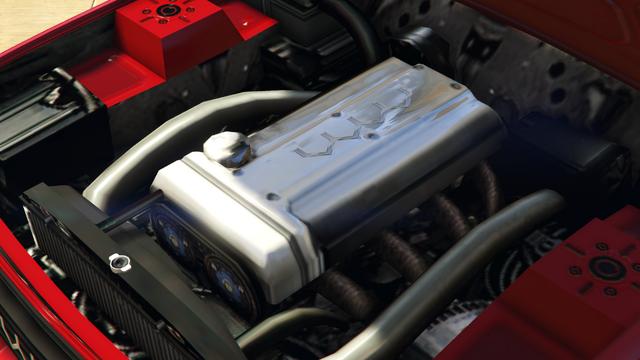 File:Omnis-GTAO-Engine.png