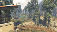 Pala-Springs-AT-GTAV-Ride