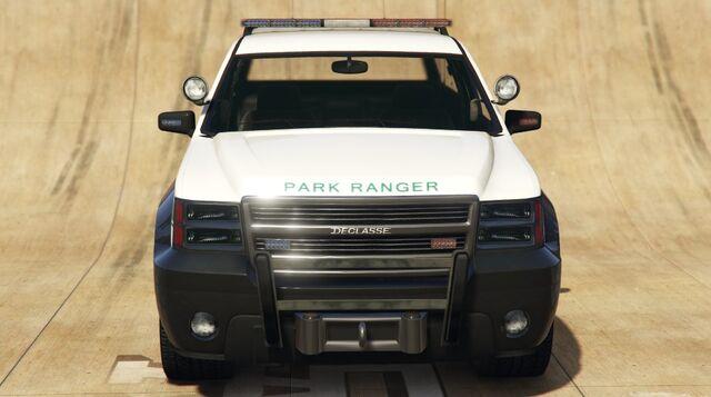 File:ParkRanger-GTAV-Front.jpg