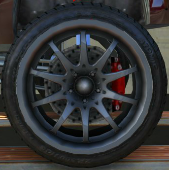 File:Uzer-Sport-wheels-gtav.png