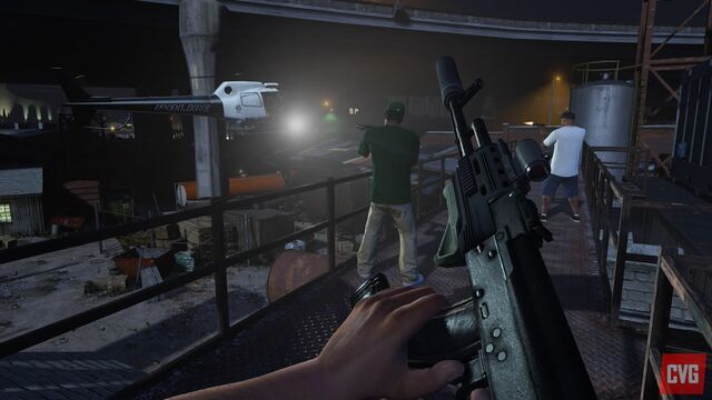 File:AK47-GTAV-reload.jpg