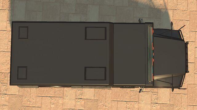 File:Enforcer-GTAIV-Top.jpg