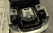 Feltzer-GTA4-engine