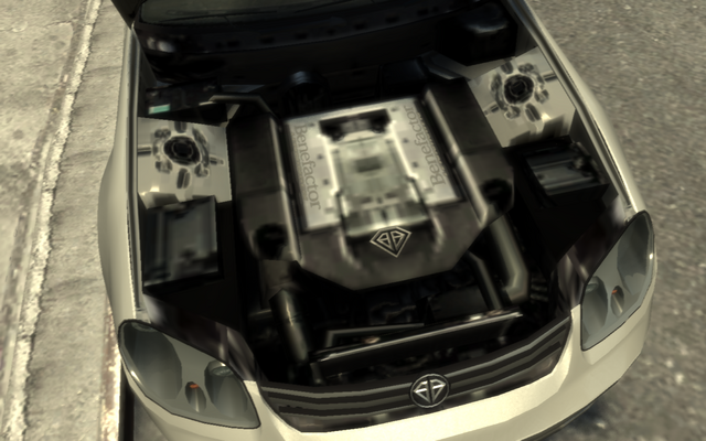 File:Feltzer-GTA4-engine.png