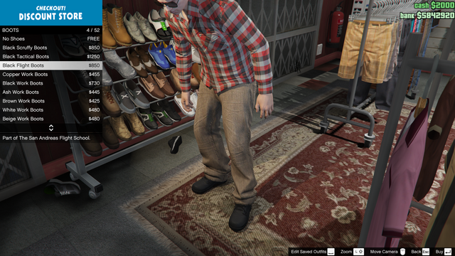 File:FreemodeMale-Boots3-GTAO.png