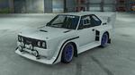 Omnis-GTAO-ImportExport2