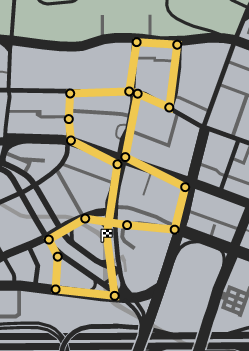 File:Quick 'n Quarrelsome GTAO Verified Map.png