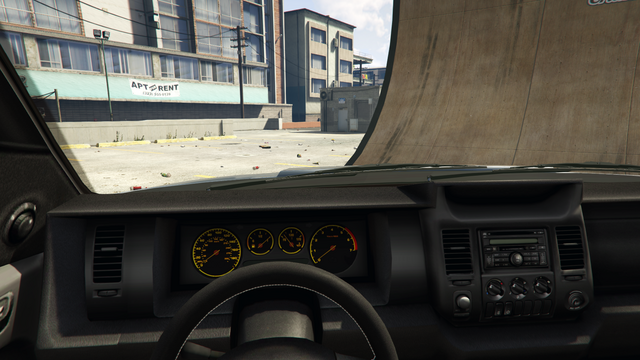 File:Bison3-GTAV-Dashboard.png