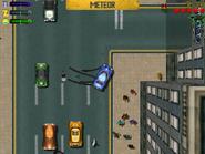 CivilianMeteor-GTA2