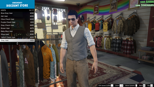 File:FreemodeMale-Vests13-GTAO.png